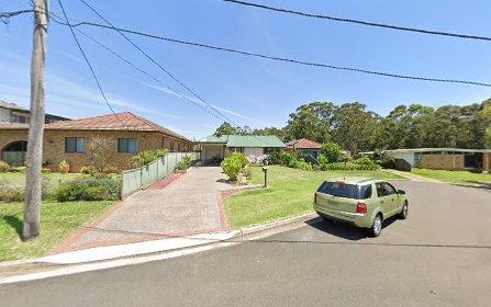 6 Bunce Rd, Liverpool NSW 2170