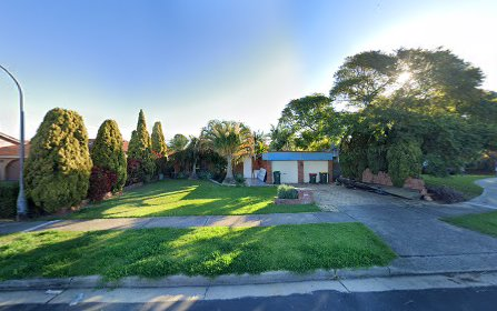 23 Banbury Crescent, Chipping Norton NSW