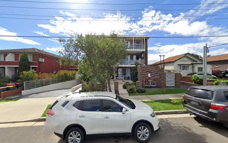 2/39-41 Shadforth Street, Wiley Park NSW