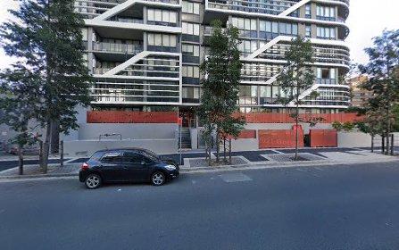 703/6 Cross Street, Mount Lewis NSW