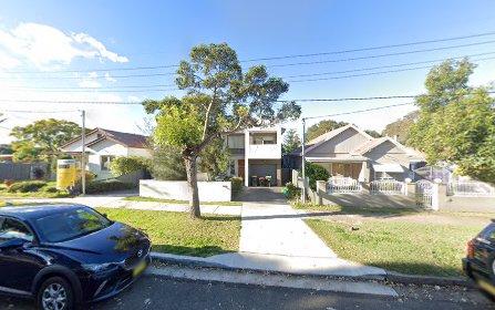 6A Ernest Street, Lakemba NSW