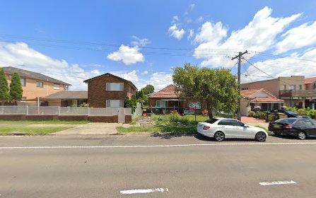 45 Thompson Street, Earlwood NSW