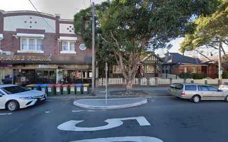 73 Perouse Road, Randwick NSW
