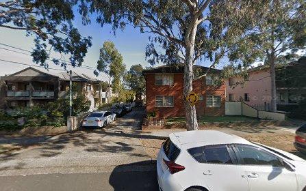 2/7A Reginald Ave, Belmore NSW
