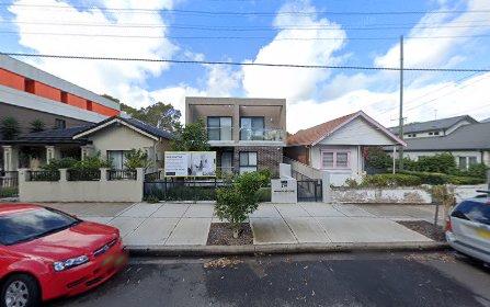 279 Avoca Street, Randwick NSW