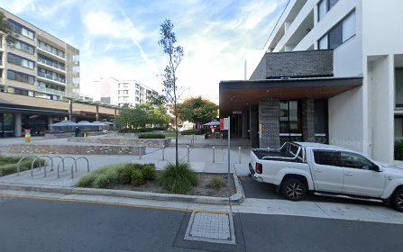 304/52 Charlotte Street, Campsie NSW