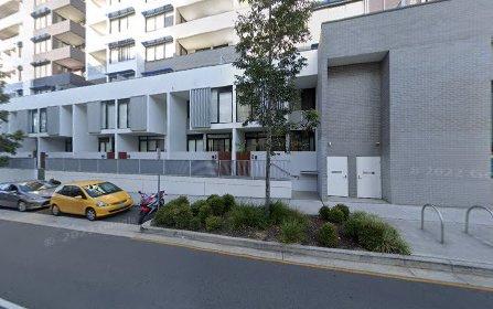 L3/64 Charlotte Street, Campsie NSW