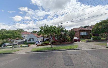 19 Mooney Av, Earlwood NSW 2206
