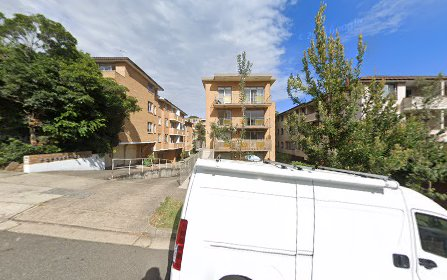 3/106 Mount Street, Coogee NSW