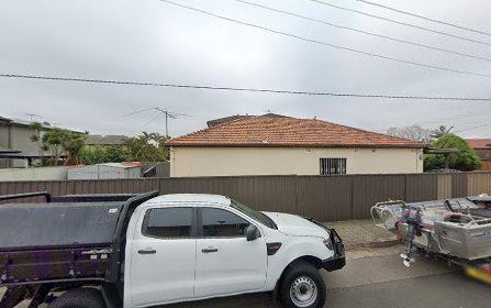 91 River Street, Earlwood NSW