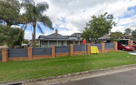 75 Oxford Av, Bankstown NSW 2200