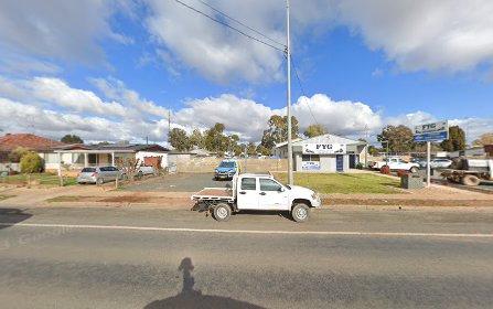 38 Main Street, West Wyalong NSW