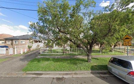 3/19 Lancaster Ave, Punchbowl NSW
