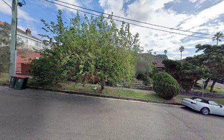 11 Thomas Street., Coogee NSW