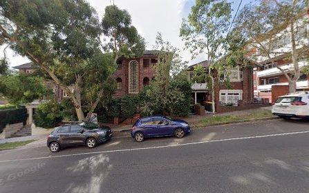 1/291 Arden Street, Coogee NSW