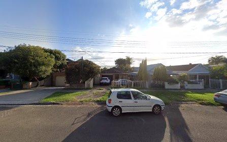38 Alice Street, Wiley Park NSW