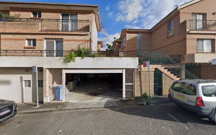 1/15 South Terrace, Punchbowl NSW 2196