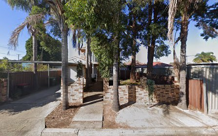1/855A PUNCHBOWL ROAD, Punchbowl NSW