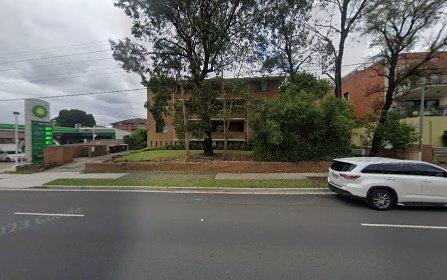 128 Chapel Street, Bankstown NSW