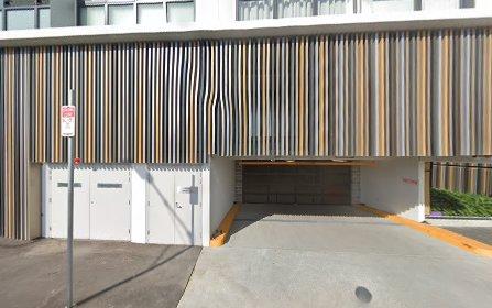 1409/1-15 Chisholm Street, Wolli Creek NSW 2205