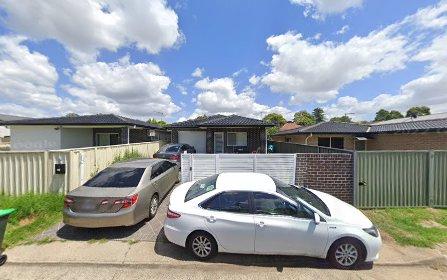 54 Beauchamp Street, Lakemba NSW