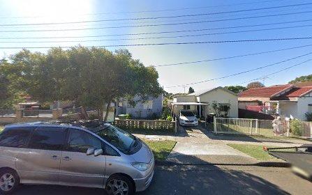 52 Rawson Street, Wiley Park NSW