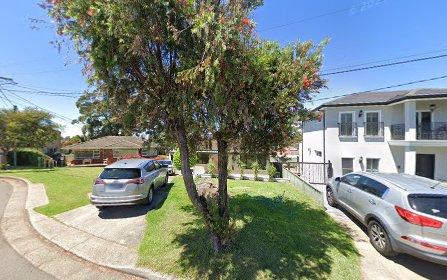 17 Lofts Av, Roselands NSW 2196