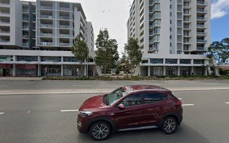 0042/330 King St, Mascot NSW