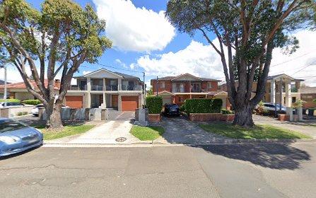 9A Fairview Avenue, Roselands NSW