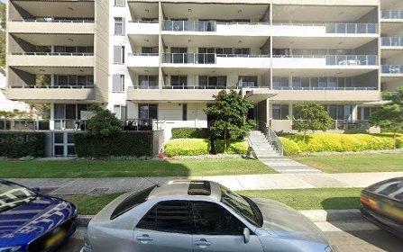 323/18 Bonar Street, Arncliffe NSW