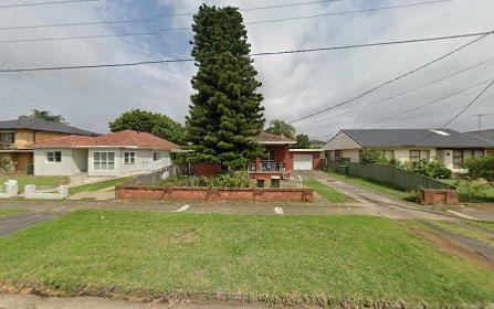 17 Bradshaw Ave, Moorebank NSW