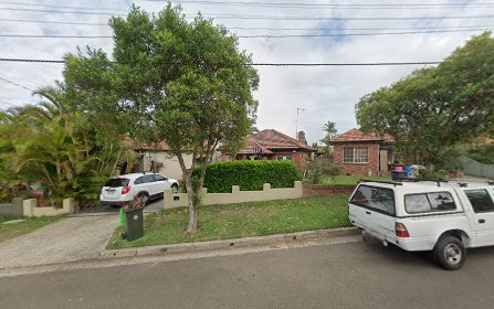 51 Wolli Av, Earlwood NSW 2206