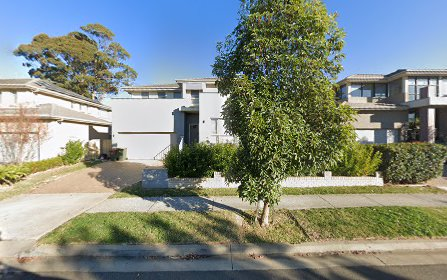 19 Bradbury Street, Moorebank NSW