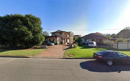 4/3 Church Rd, Moorebank NSW