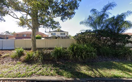5 Mathew Place, West Hoxton NSW