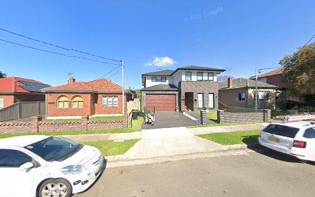 5 Richland St, Kingsgrove NSW 2208