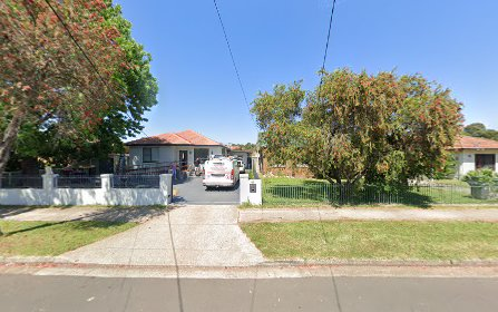 25 Kylie Parade, Punchbowl NSW