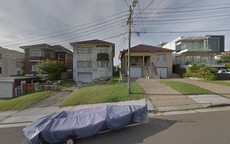 7 Inman St, Maroubra NSW 2035
