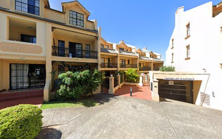 10/4-10 View Street, Arncliffe NSW