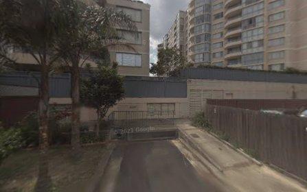 161/116-132 Maroubra Road, Maroubra NSW