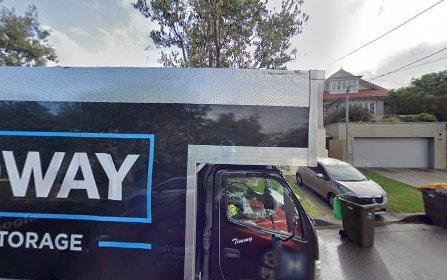 20 Boomerang St, Maroubra NSW 2035