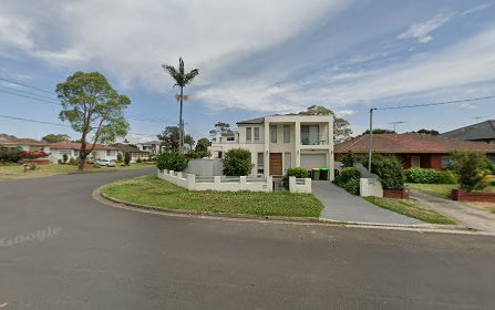 23A Greenway Pde, Revesby NSW 2212