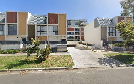 22/90-92 Bay Street, Botany NSW