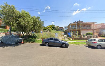 11 Withers St, Arncliffe NSW 2205