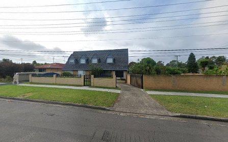 66 Renton Avenue, Moorebank NSW