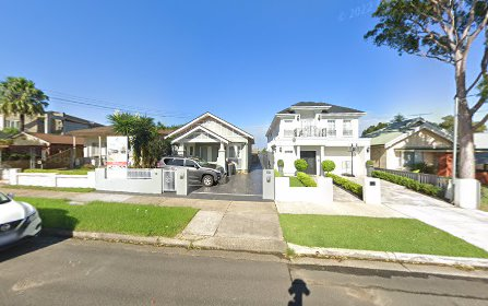 36/3-11 Princes Street, Brighton Le Sands NSW