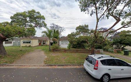 9 Halycon Av, Padstow NSW 2211