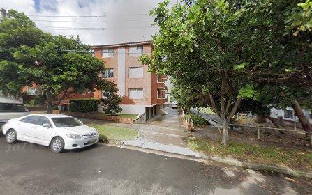 6/9 Hereward Street, Maroubra, Maroubra NSW