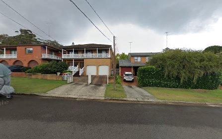1/24 Hereward Street, Maroubra NSW