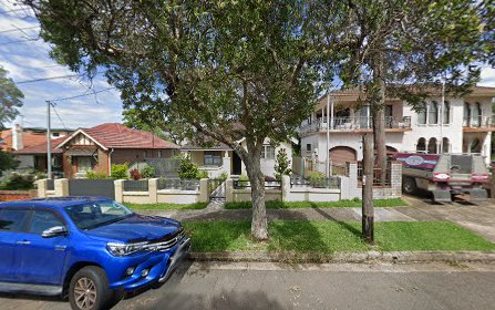 40 Clarence Street, Rockdale NSW